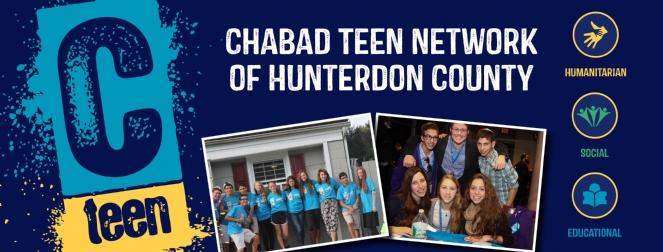 Jewish_Teens_HunterdonCounty.jpg